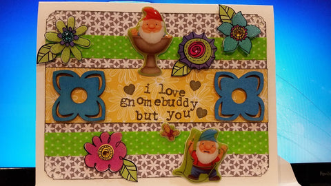greeting card - gnomebuddy but you 003