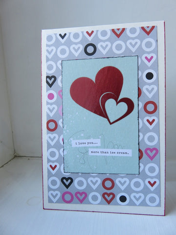 love greeting card (small) 001