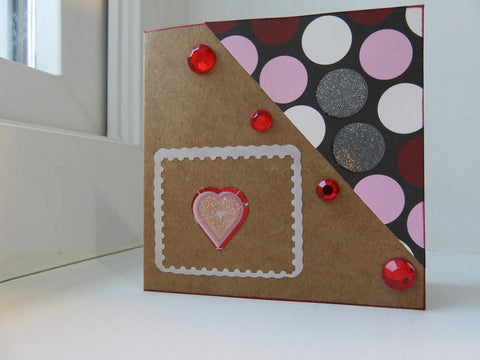 mini love greeting cards 005