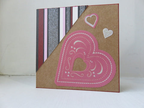 mini love greeting card 006