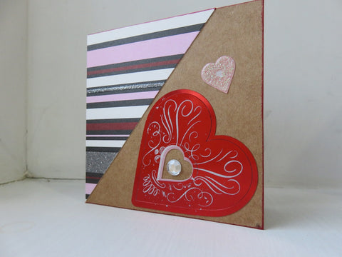 mini love greeting card 007