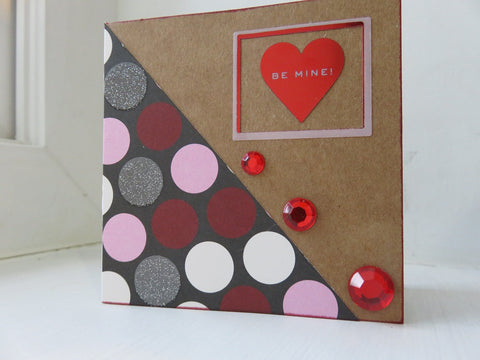 mini love greeting card 009