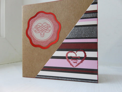 mini love greeting card 010