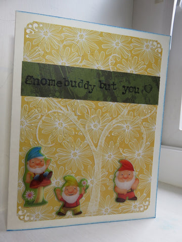 greeting card - gnomebuddy but you 004