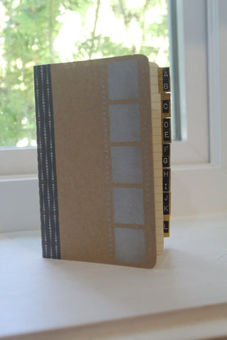 film journal (small)