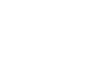 Junkyard Goddess Eco-Boutique