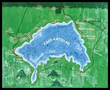 Where_We_Do_It-Atitlan_Map