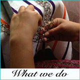 Our_Story-What_We_Do_Box