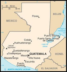 Where_We_Do_It-Guatemala_Map