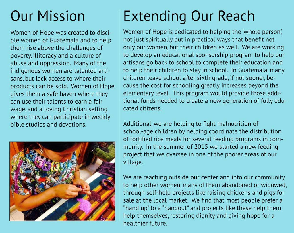 Our_Story-Our_Mission