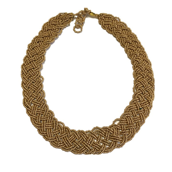 Brandie Necklace
