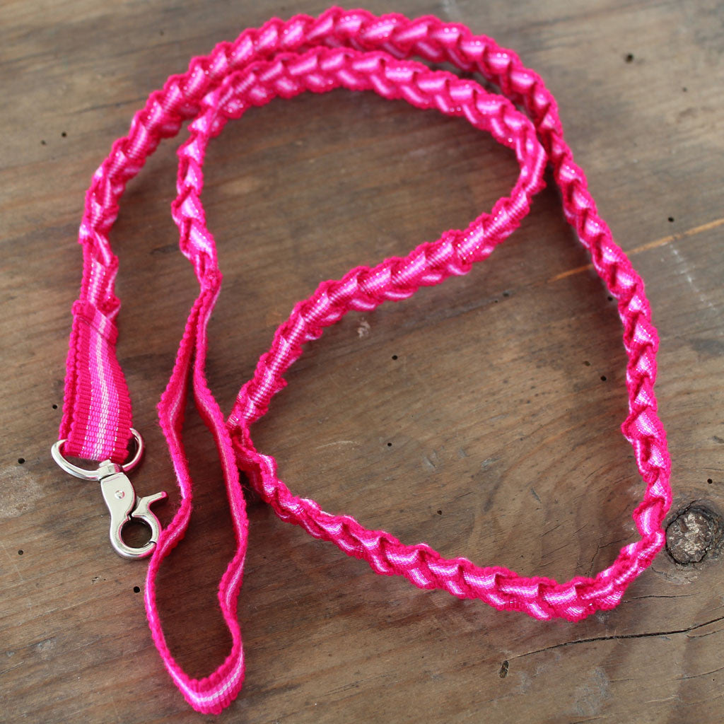Izzie Dog Leash - WOMEN OF HOPE