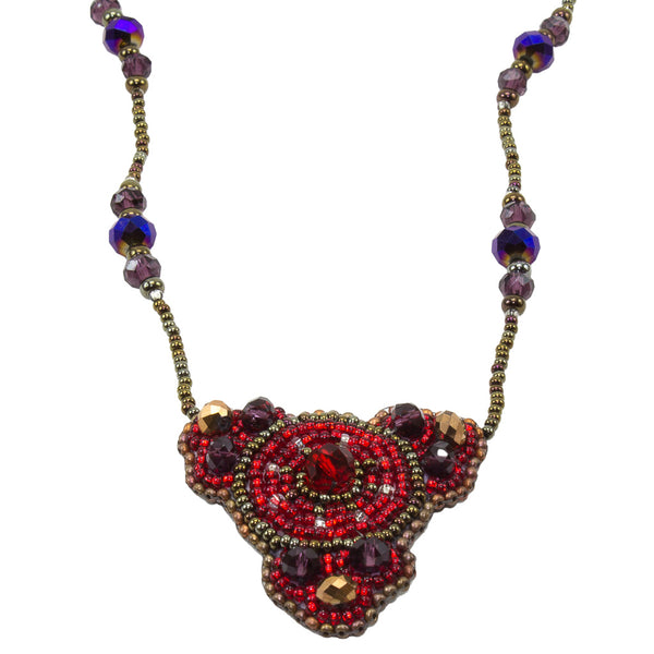 Michele Necklace