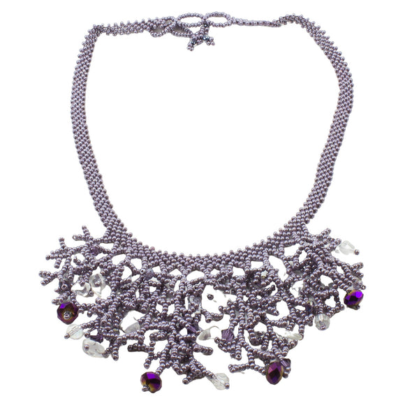 Norma Necklace
