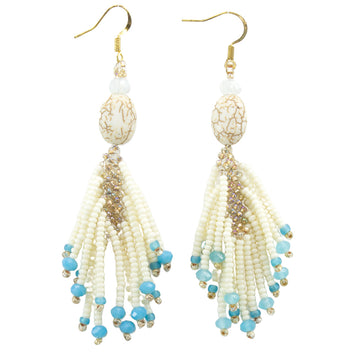 Rebeca Earrings