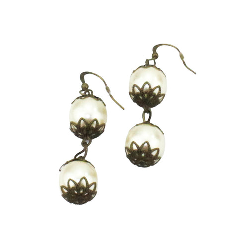 Romelia Earrings