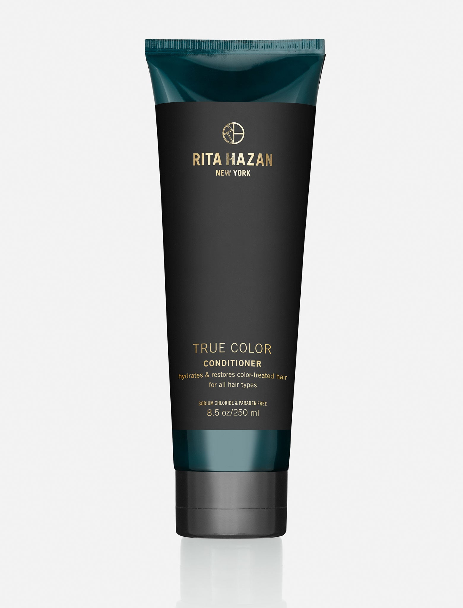 True Color Conditioner