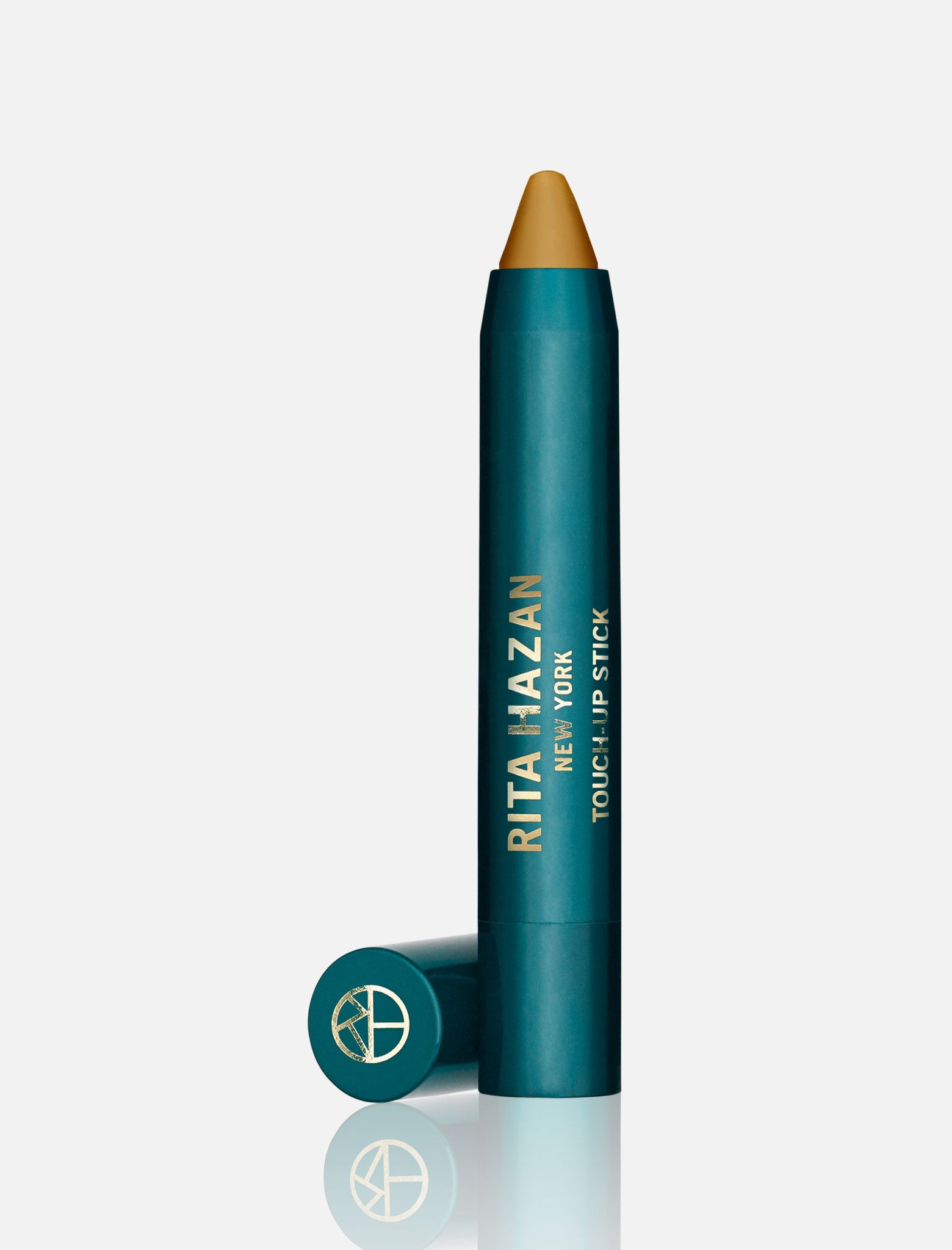 Root Concealer Touch Up Stick - Temple + Brow Edition