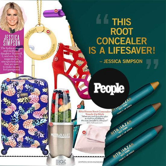 Latest Press