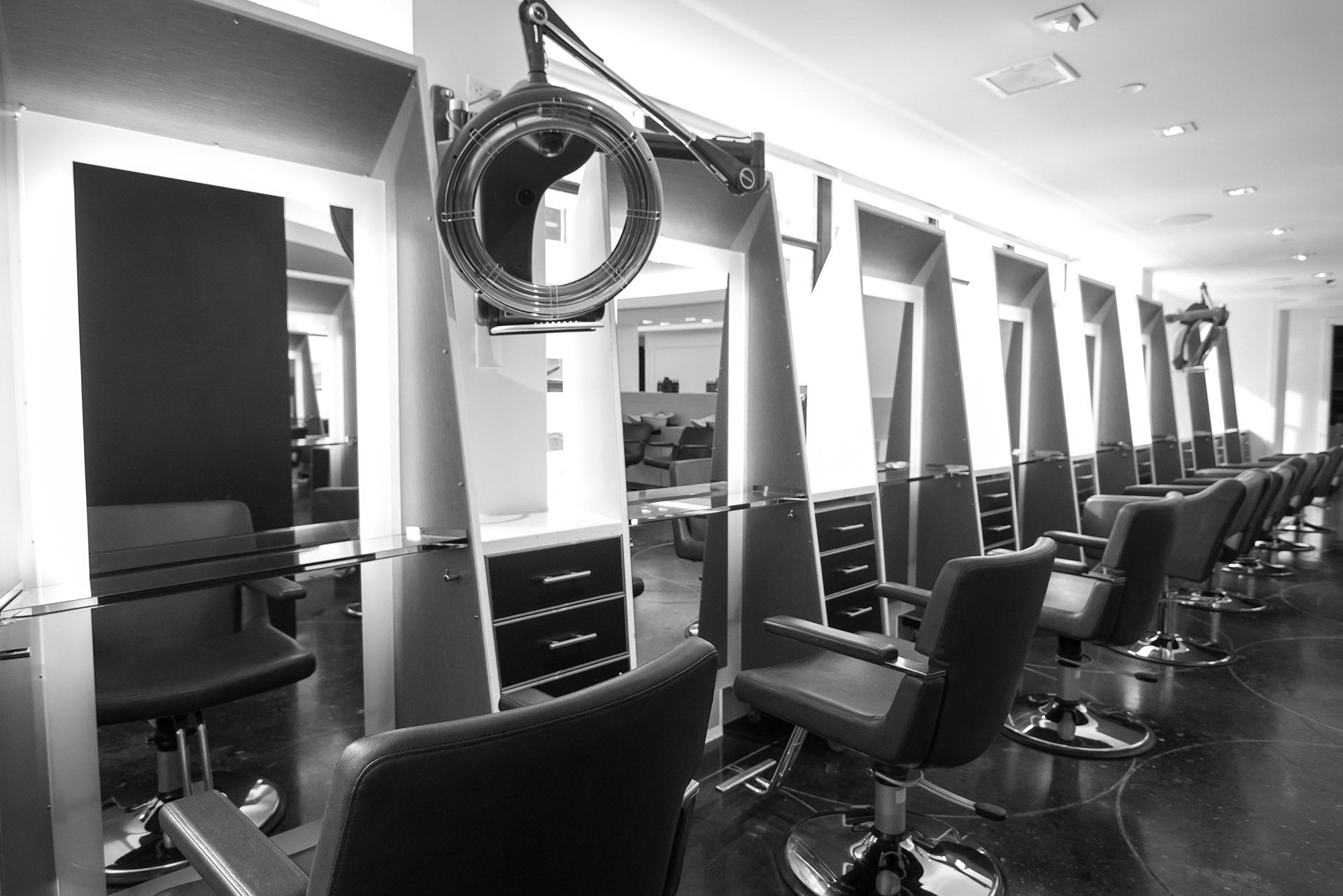 Rita Hazan Visit Our New York Salon An intimate space to create hair magic in the heart of darlinghurst. rita hazan visit our new york salon