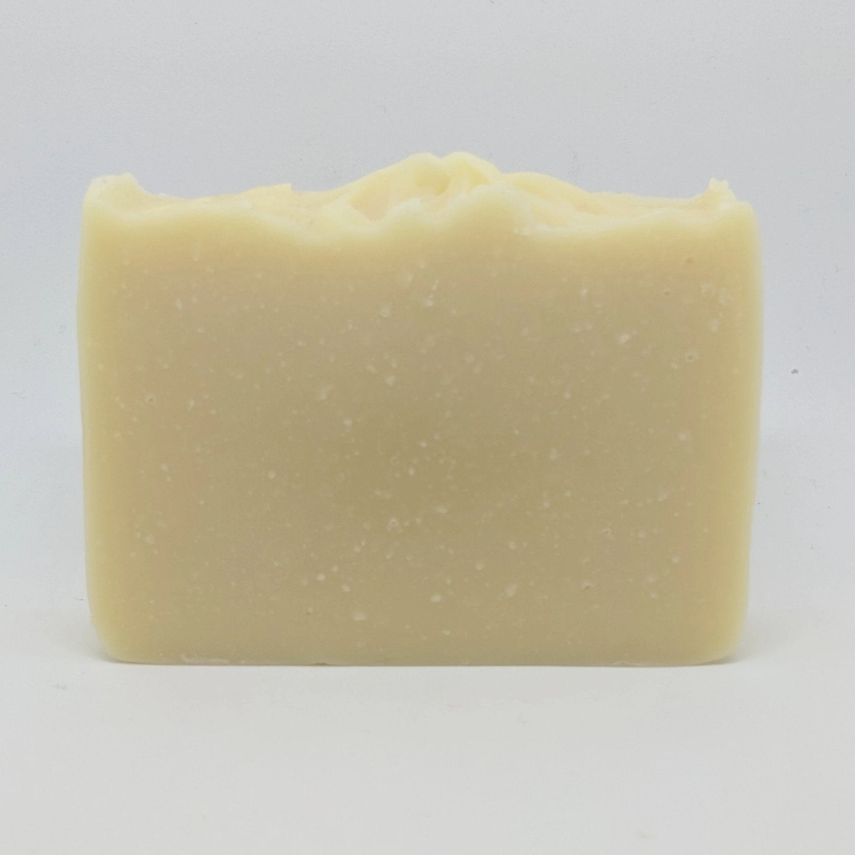 Hand Crafted Soap - Just Soap