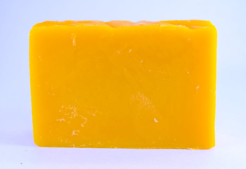 Hand Crafted Soap - Sunshine State