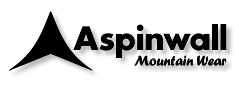 Aspinwall Mountain Wear