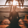 Hanalei Company Top 8 Summer Self-care Tips