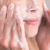 Should You Wash Your Face Twice a Day by Hanalei