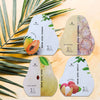 Hanalei Company New Sheet Masks And Answers To The Top 12 Questions About Sheet Masks