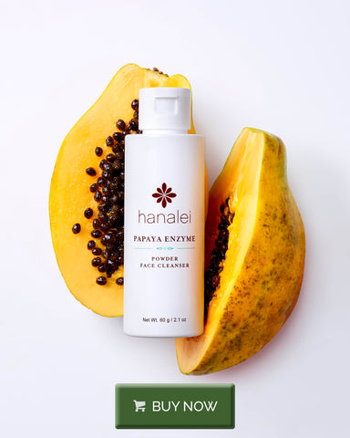 Buy Papaya Face Wash