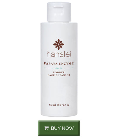 Buy Papaya Enzyme Face Cleanser