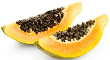 Papaya Skincare
