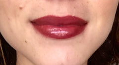 Hanalei Lip Treatment Mave Pink Color Combo