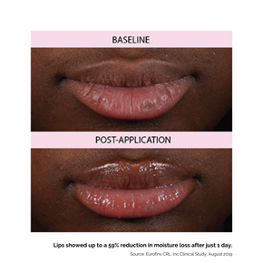 Kukui Oil Lip Treatment 3-Pack Travel Set (Available in 5 Shades)