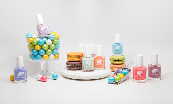 BonBon Collection_1