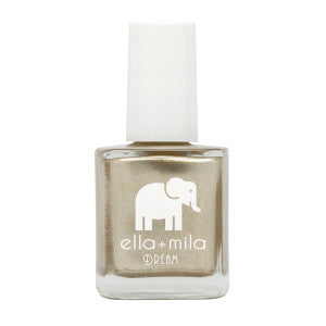 "Ella+Mila ""gilded"" Dream Collection"