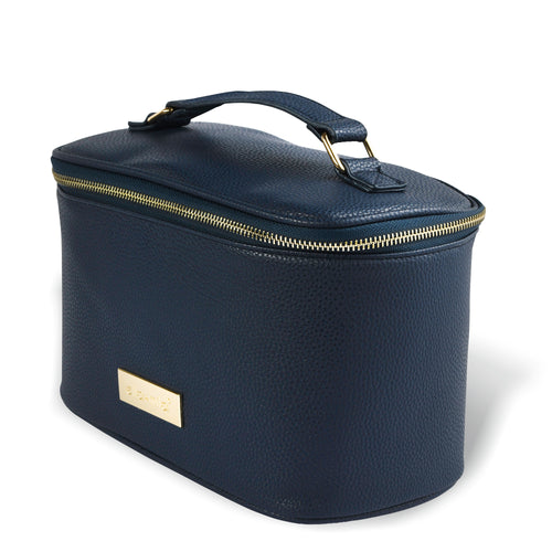 Mila's Carry It All - Navy