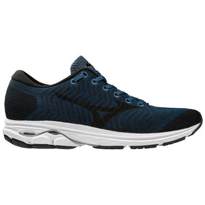 MEN'S WAVEKNIT R2