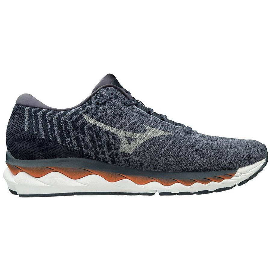 MEN'S WAVESKY WAVEKNIT 3