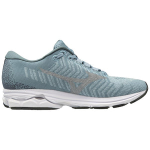 WOMEN'S WAVE RIDER WAVEKNIT 3