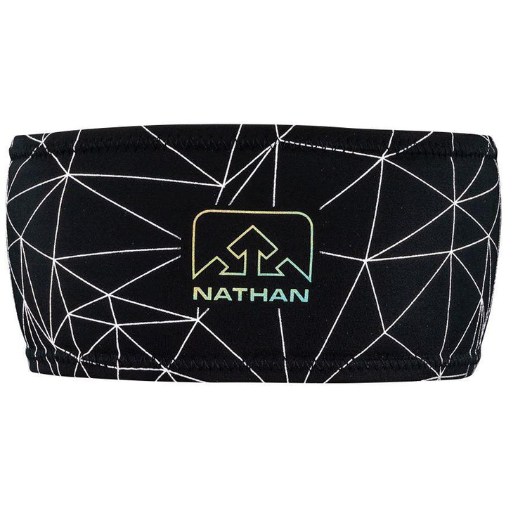 Hypernight Reflective Headband