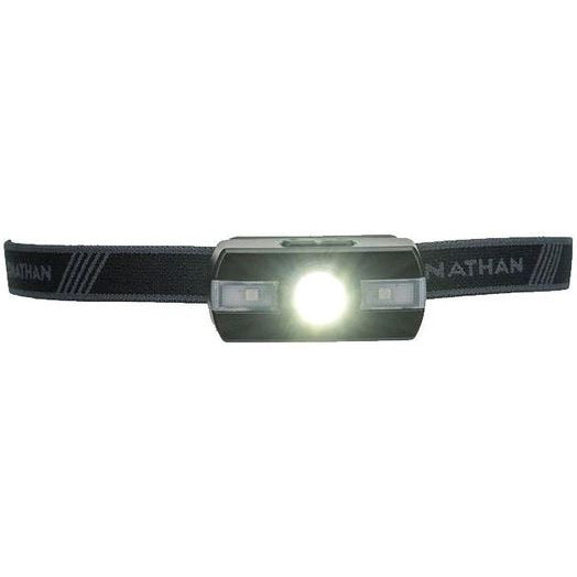 NEUTRON FIRE HEADLAMP