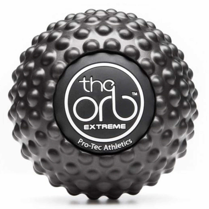 "5"" ORB EXTREME BALL"