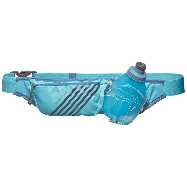 SWIFT PLUS 10 Oz HYDRATION BELT