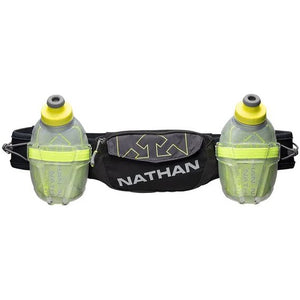 TRAIL MIX PLUS INSULATED HYDRATION BELT