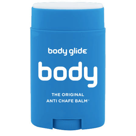 BODYGLIDE ORIGINAL