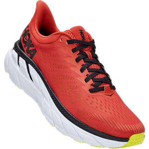 MEN'S CLIFTON 7