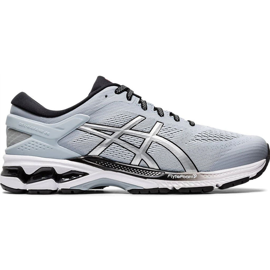 MEN'S KAYANO 26