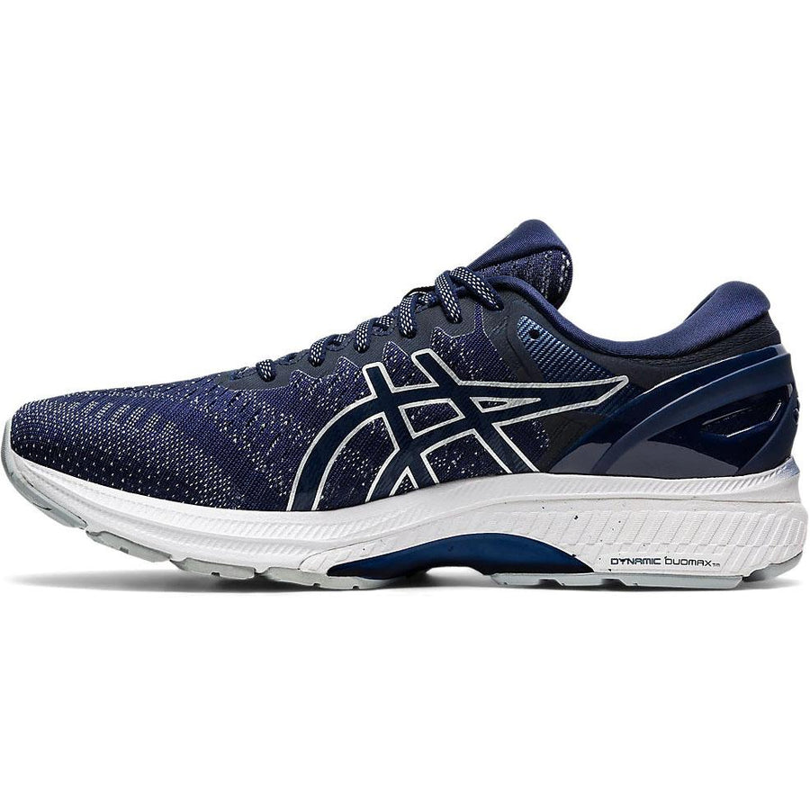 MEN'S KAYANO 27